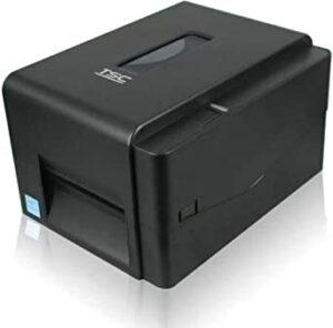 TSC-TE-244-Barcode-Printer