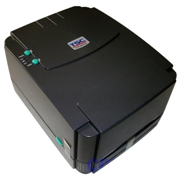 TSC-TTP 244 pro