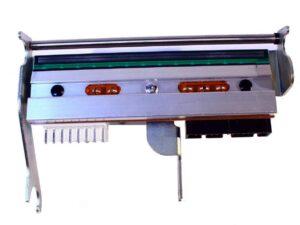 PM4i/PF4i-thermal-printhead