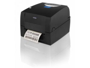 CLS321-barcode-printer