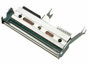 Intermec-Thermal-Printhead-PD4