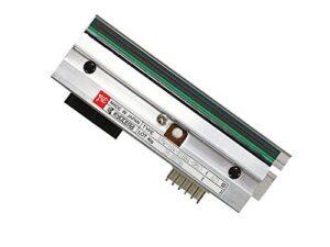 I-4208 I-4210-Thermal-printhead