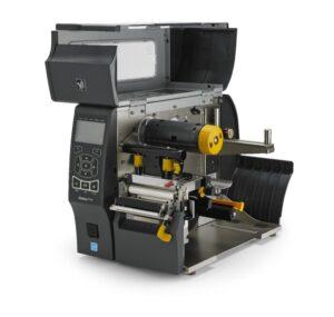 ZT410-industrial-printer