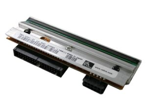 ZT410-printhead-300dpi