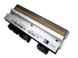 Zebra-printhead-Z4M-G79057M