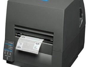 citizen-printer