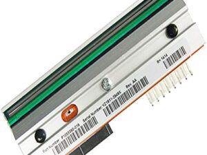 P1053360-018-thermal-printhead-plus