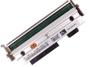 zebra-zm400-thermal-printhead-300dpi